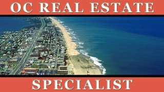 Homes For Sale in Ocean City MD   Ocean City Homes For Sale