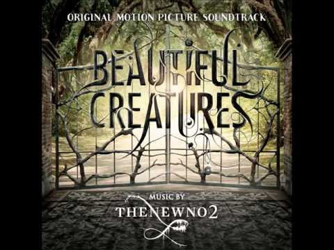 23 The Honey Hill Stomp (Soundtrack Beautiful Creatures)