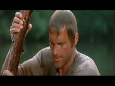 Le Temple Du Film Mon Nom Est Personne Vf Mkv Hdlight 1080p
