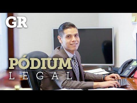 Estudiar Derecho ¿y después qué? El día a día de un abogado   UNIR OPENCLASS from YouTube · Duration:  34 minutes 53 seconds