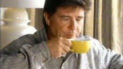 Melitta Café Harmonie Werbung 1994