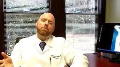 Neck Pain Relief Dunwoody GA Chiropractors Shoulder Pain Doctors Sandy Springs Chiropractor