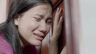 Tình cảm mẹ chồng con dâu đang dần TUYỆT CHỦNG??? - Phim dựa trên truyện thật ở Hà Nội