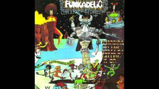 "Funkadelic ""Standing On The Verge Of Getting It On"" (HQ)  (Jenewby.com) #TheMusicGuru"
