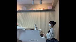 """[가요] 아주 짧게 지금 너무 듣기 좋은 곡 """"인디고 - 여름아 부탁해 (ballad ver.)  …"""
