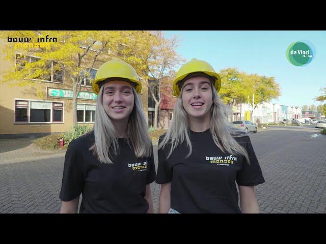 Open Dag Promo 21 november