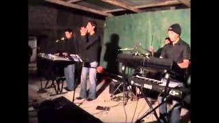 Traviesos Musical En Tacaná San Marcos