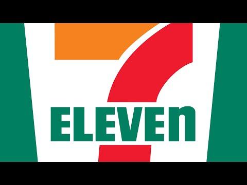 Drink Run Season 6 - Episode 23   7-Eleven Ship Bottom Long Beach Island NJ