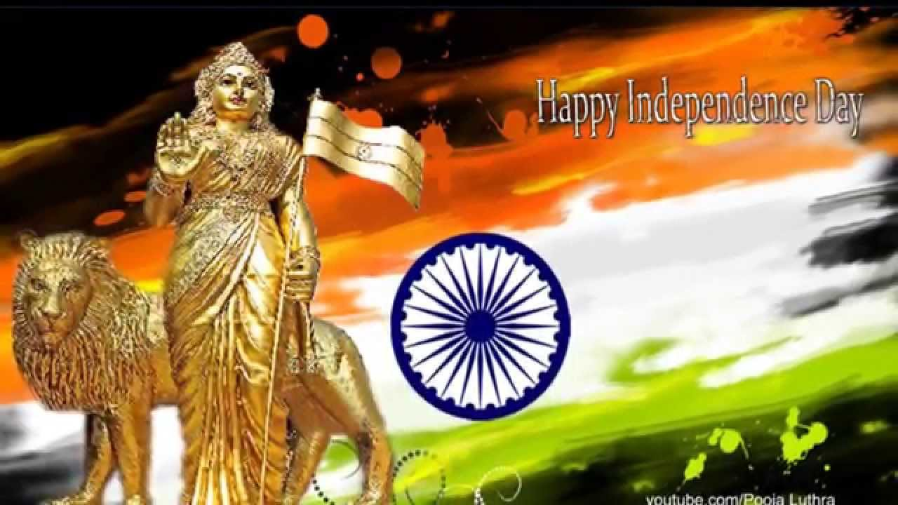 Independence day 2016 15th august greetings sms whatsapp message independence day 2016 15th august greetings sms whatsapp message kristyandbryce Images