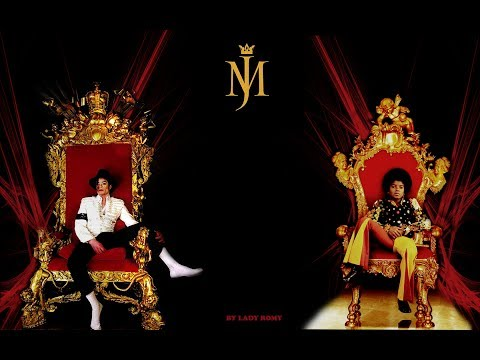 MJ - Michael Jackson: The Life and Death of the King of Pop Music