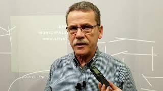 Προβλήματα στην παροχή θερμικής ενέργειας από τον ΑΗΣ Αγ. Δημητρίου