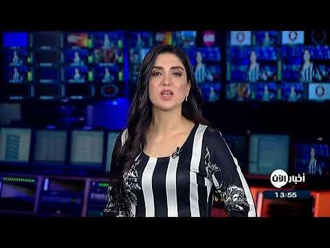 بث مباشر - موجز أخبار الثانية  - نشر قبل 5 ساعة