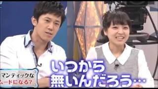 関連動画 金田朋子ふなっしーのモノマネ https://www.youtube.com/watch...