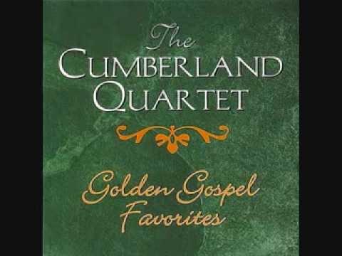 Cumberland Quartet - Amazing Grace