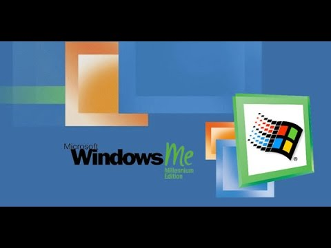 Was Windows Me That Bad?