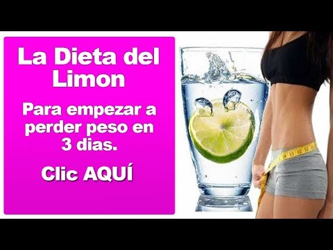 dieta-del-limón-🍋-baja-5-kilos-en-una-semana