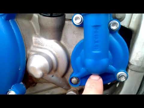 защита крышек мотора Zs 177mm с алиэкспресс