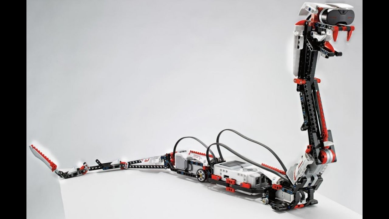 Enter the fantastic world of lego mindstorms with links to product videos, building challenges, downloads, support pages, and lots more.