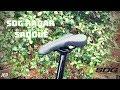 SDG Radar Saddle