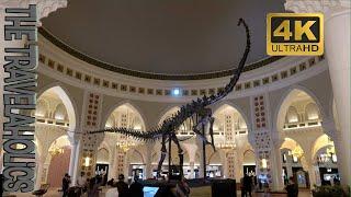 The Dubai Mall youtube videos