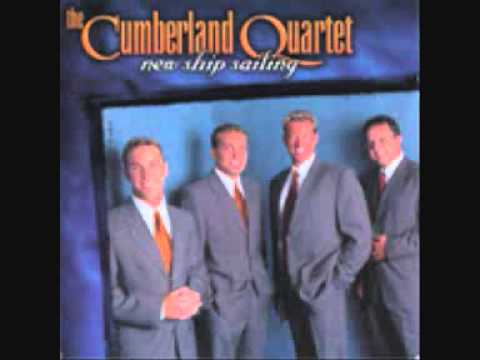 Cumberland Quartet - Waiting on the Water