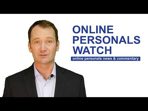 What is Online Personals Watch