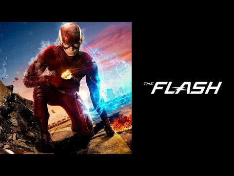 1 - How It Ended - Reluctant Hero (The Flash: Season 2 - Soundtrack)