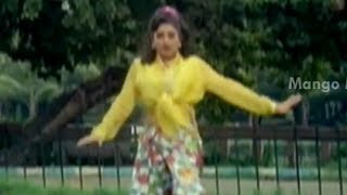 Andaru Hero Le Movie Songs -  Bossu Nee Case Song - Ali, Kashmira Shah