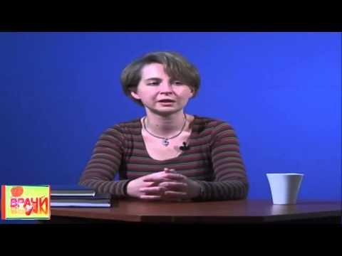 Простуда при беременности: чем опасна, повышение
