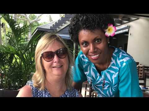 Yasawa Island Resort (Fiji)