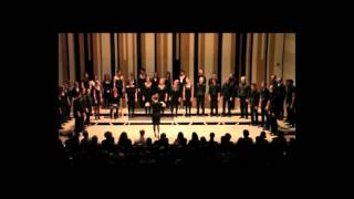 Halas Dóra_DLA - Matthew HARRIS: Shakespeare Songs Book IV Thumbnail
