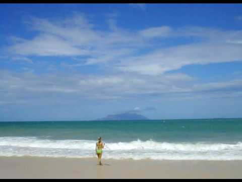 Chris Rea On The Beach [Long Version]