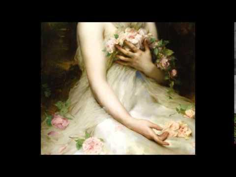 František (Franz) Benda Violin Sonatas, Leila Schayegh