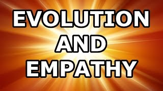 Evolution and Empathy: Singer v D'Souza part 2