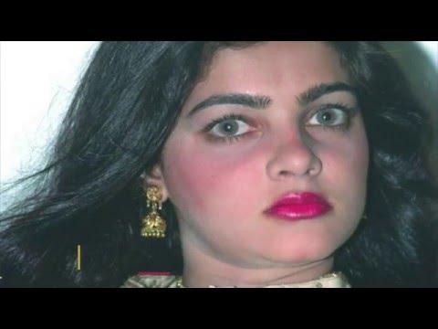 Mamta Kulkarni Case | Crime Branch Probing Trail Of Mamta's 8 Bank Accounts