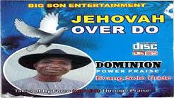 Evangelist. Solo  Urete - Jehovah