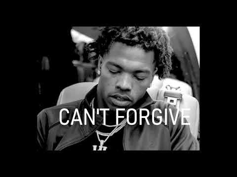 """[FREE] Lil Baby """"CANT FORGIVE"""" 2021 TYPE BEATS (Prod.by @Duffy)"""