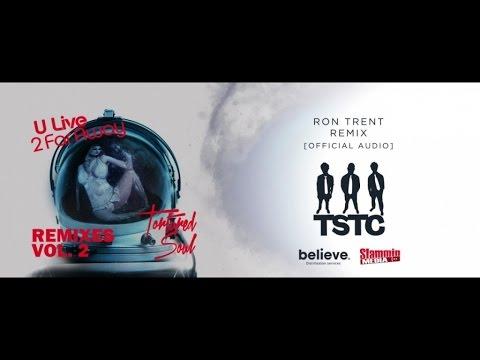 Tortured Soul - U Live 2 Far Away (Ron Trent Mix) [Official Audio]