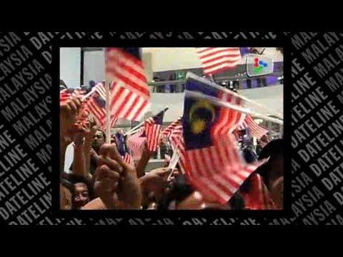 Cherish the pillars of nation's strength