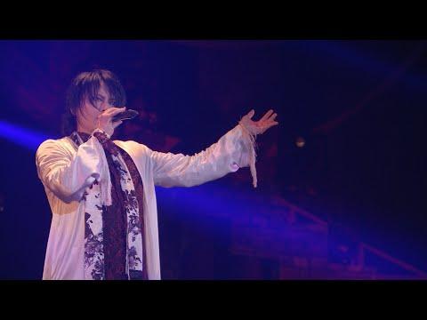BUCK-TICK - RONDO (Live at 幕張メッセ 国際展示場9・10・11ホール 2019/5/26)