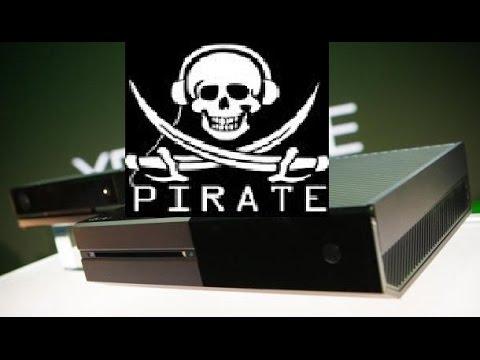 Microsoft Tracking MKV Movie Watchers On Xbox One