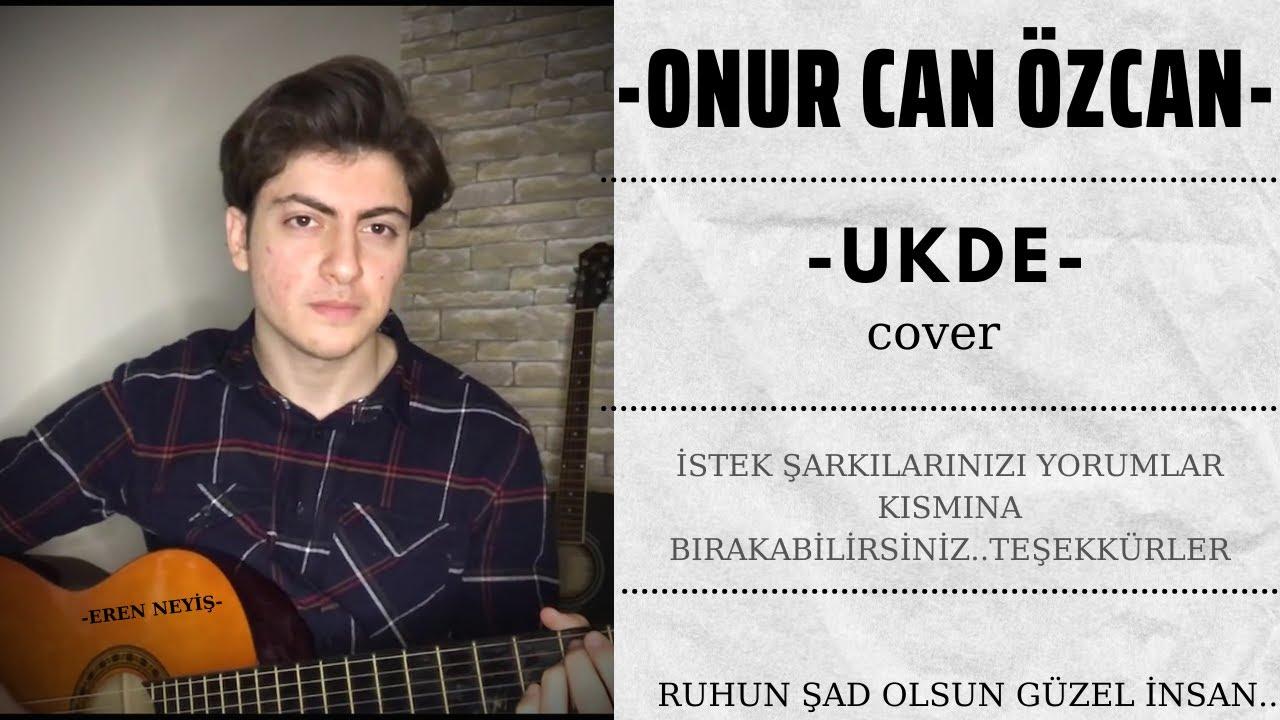 AnnaDeniz - Onurcan Özcan \