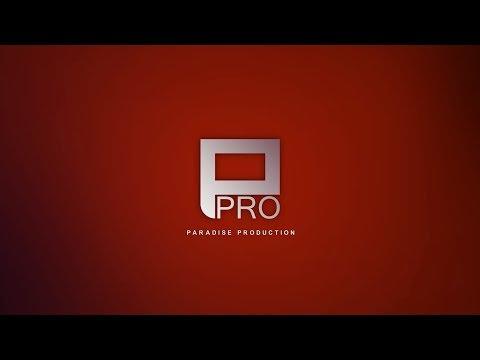 Paradise | Cinta Ibu Ayah (Official Lyric Video)