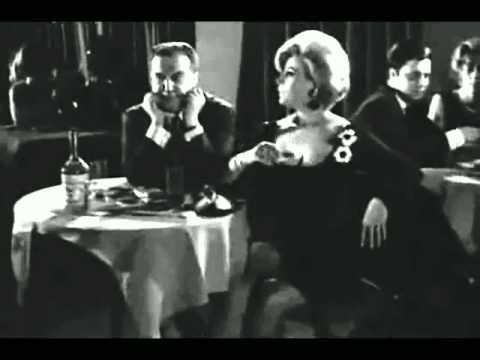 Sexy greek films