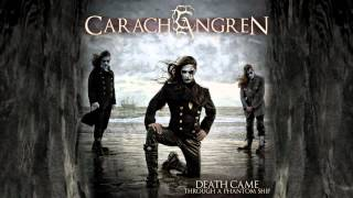 Watch Carach Angren And The Consequence Macabre video