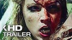 BUNNY UND SEIN KILLERDING Trailer German Deutsch (2015)