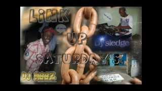 DJ B!GGZ MIX