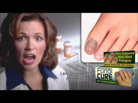 FUNGICURE Liquid – Pharmacist