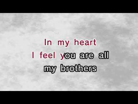 michael-jackson-heal-the-world-karaoke-and-lyrics-version