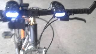 Как я прокачал велосипед(, 2015-07-22T07:06:19.000Z)